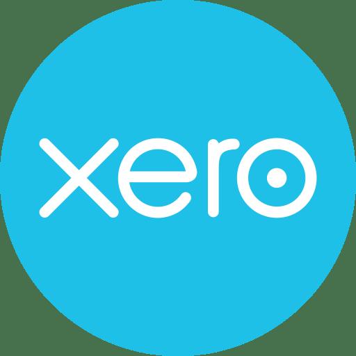 Xero certified professional