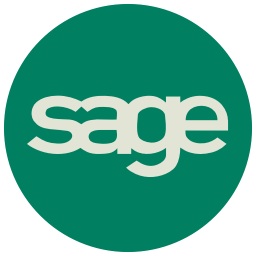 Sage Certified professional